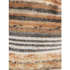 Katia Bahamas - 61 copper, Silver, Sand
