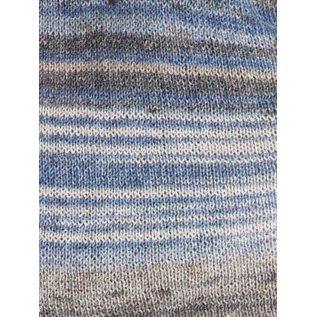 Katia Bahamas - 62 Blue-Charcoal-Tan
