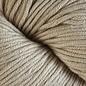 Berroco Modern Cotton - 1603 Piper