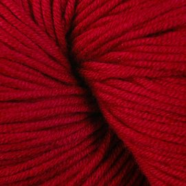 Berroco Modern Cotton DK - Narragansett 6651