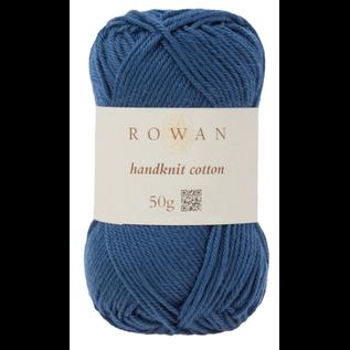 Rowan Handknit Cotton - RW335 Thunder