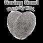 Caring Cowl MKAL