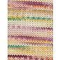 Katia Fair Cotton Organic Hand-dyed - 701