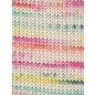 Katia Fair Cotton Organic Hand-dyed - 702