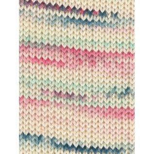 Katia Fair Cotton Organic Hand-dyed - 703