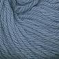 Plymouth Baby Alpaca DK #4148 Lt Blue