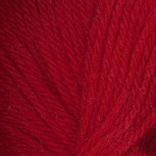 Plymouth Baby Alpaca DK #2060 Red