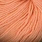 Plymouth Baby Alpaca DK #9194 Pink