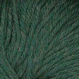 Plymouth Baby Alpaca DK 7721 Heather Teal