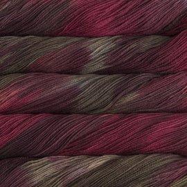Malabrigo Sock - Stonechat W173