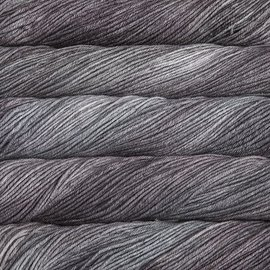 Malabrigo Sock - Plomo  SW043