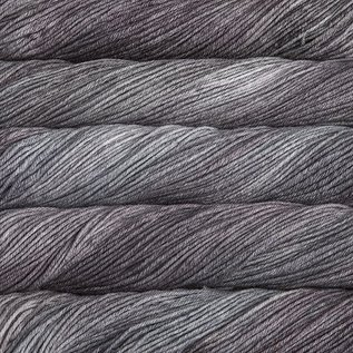 Malabrigo Malabrigo Sock - Plomo  SW043