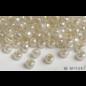 Miyuki Miyuki 6/0 Glass Beads - 527 Dark Ivory Ceylon
