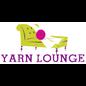 Virtual Yarn Lounge - 2:00 pm to 2:30 pm