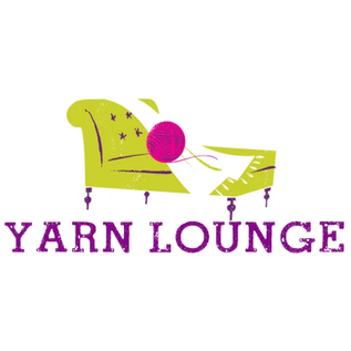 Virtual Yarn Lounge - 3:00 pm to 3:30 pm