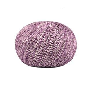 Juniper Moon Farm Pollock - 112 Lavender Mist