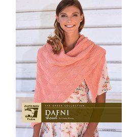 Juniper Moon Farm Dafni Pattern