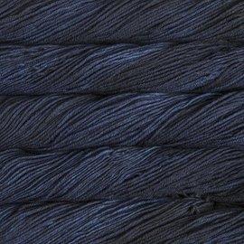 Malabrigo Arroyo  - Prussia Blue
