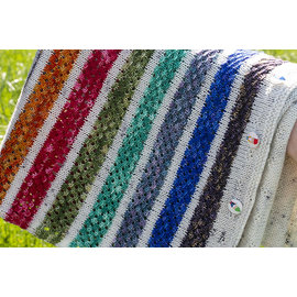 Toad Hollow Yarns Sock Toad - Princess Bride Collection