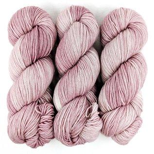 Ancient Arts Indulgence Lace - Apple Blossom
