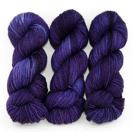 Ancient Arts Indulgence Lace - Amethyst