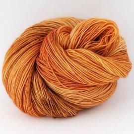 Ancient Arts Indulgence Lace - Orange Tabby