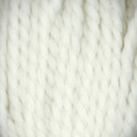 Plymouth Baby Alpaca Grande  - 0501 Winter White