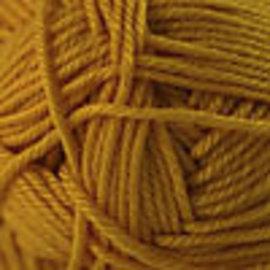 Cascade 220 Superwash Merino - 83 Cadmium Yellow