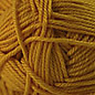 Cascade 220 Superwash Merino - 83 Cadmium Yellow