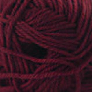 Cascade 220 Superwash Merino - 85 Christmas Red Heather