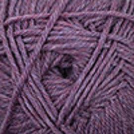 Cascade 220 Superwash Merino - 78 Petunia Heather