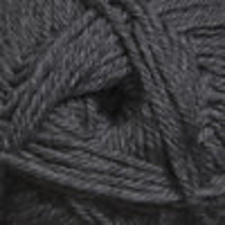 Cascade 220 Superwash Merino - 27 Charcoal