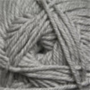 Cascade 220 Superwash Merino - 26 Silver Heather