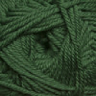 Cascade 220 Superwash Merino - 16 Verdant Green