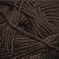 Cascade 220 Superwash Merino - 03 Rich Brown