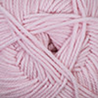 Cascade 220 Superwash Merino - 72 Seashell Pink
