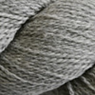 Cascade Cascade 220 Fingering - 8401 Silver