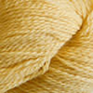 Cascade Cascade 220 Fingering - 4147 Lemon Yellow