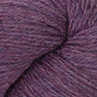 Cascade Cascade 220 - 9692 Razzleberry Heather