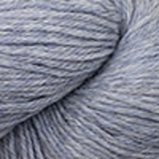 Cascade Cascade 220 - 9559 Indigo Frost Heather