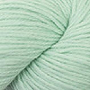 Cascade Cascade 220 - 9076 Mint
