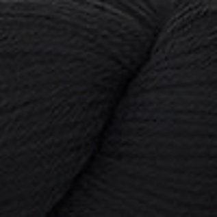 Cascade Cascade 220 - 8555 Black
