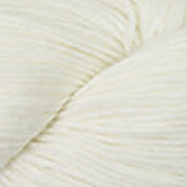 Cascade Cascade 220 - 8505 White