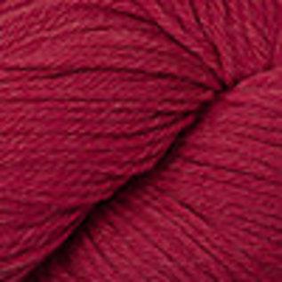 Cascade Cascade 220 - 8414 Bright Red