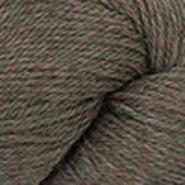 Cascade Cascade 220  - 9696 Copper Heather