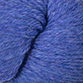 Cascade Cascade 220  - 9456 Sapphire Heather