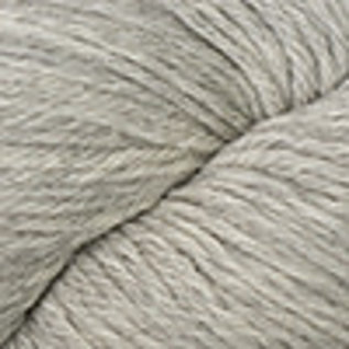 Cascade Cascade 220  - 8011 Aspen Heather