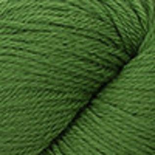 Cascade Cascade 220  - 2409 Palm