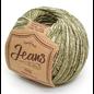 Circulo Jeans - 8751 Green