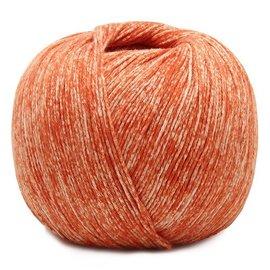 Circulo Jeans Lite - 8749 Dk Orange